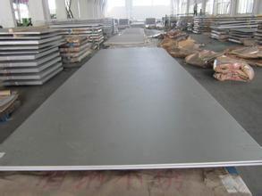 石家庄316不锈钢板材