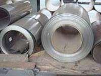 不锈钢卷钢公司
