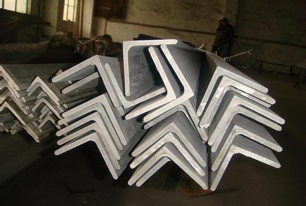 不鏽鋼型材批發