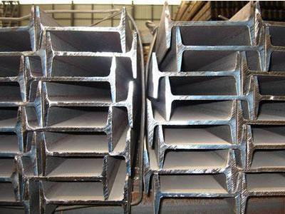 不鏽鋼型材廠家