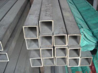 不锈钢型材价格