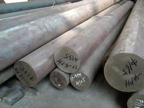 【新闻】不锈钢管需要注意了解材料的分类情况 购买材料时要先进行全面检查