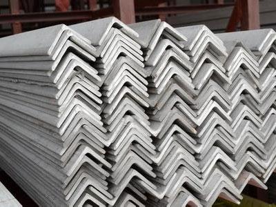 不锈钢型材批发公司