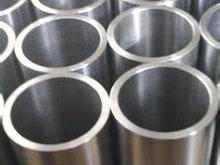 石家庄不锈钢管材公司