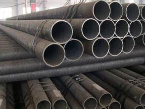 不鏽鋼焊管供應商