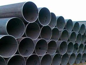 河北不鏽鋼管材供應
