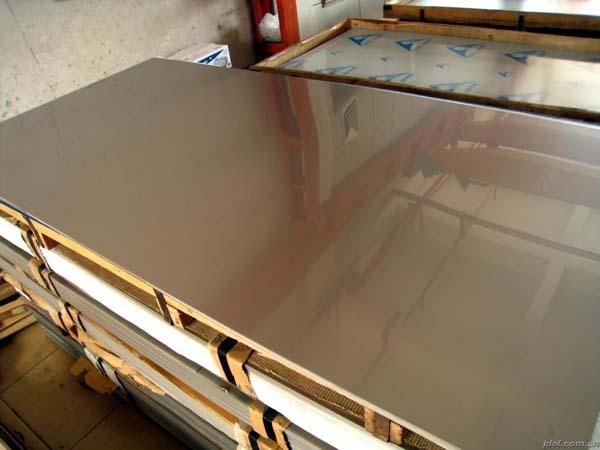 石家庄201不锈钢板材