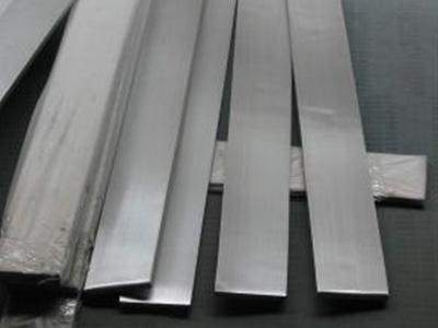 不鏽鋼型材