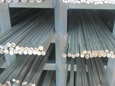 石家庄不锈钢公司