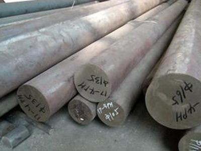 石家庄不锈钢加工