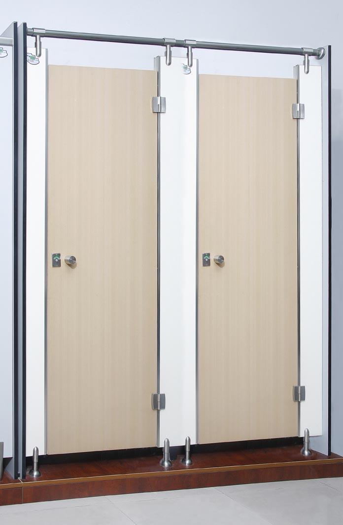 武汉卫生间门