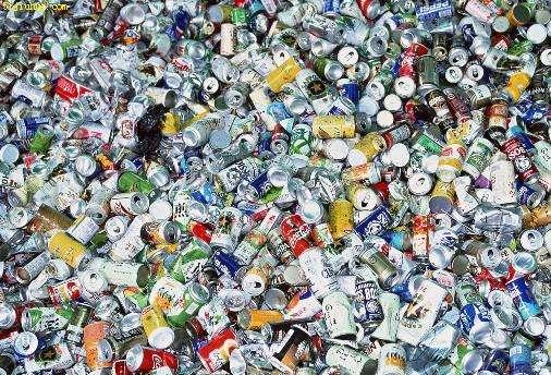 贵阳废品回收哪家好