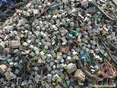 遵义废品回收哪家好