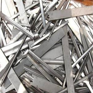 贵阳废铁回收