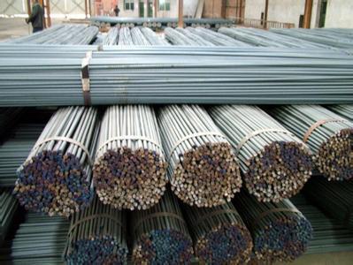贵州钢材回收