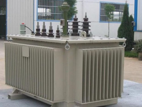 贵州废变压器回收