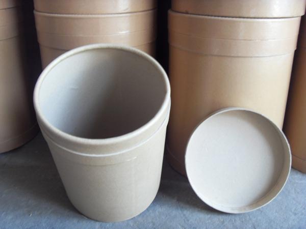 武汉纸桶厂家