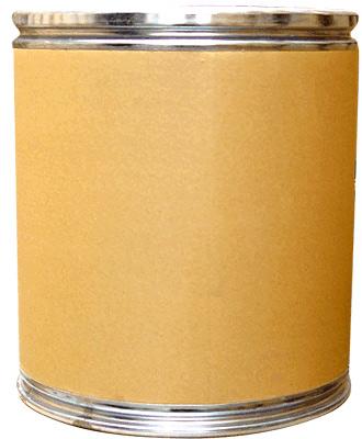 湖北纸桶生产厂家