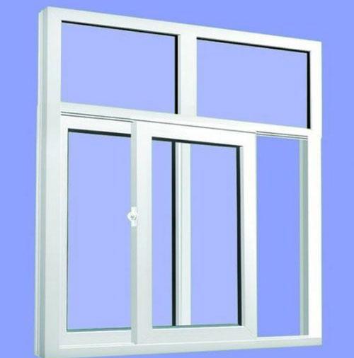 贵阳铝合金门窗