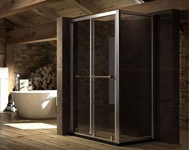 贵州淋浴房哪家好