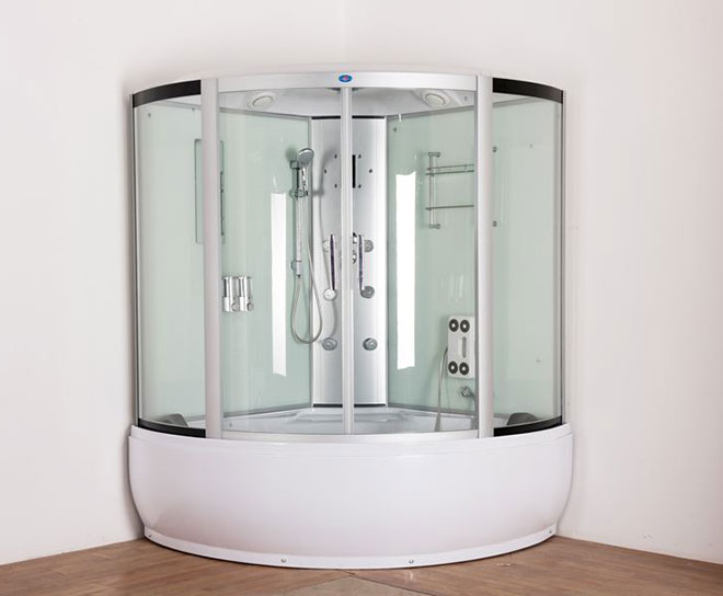 贵阳淋浴房价格