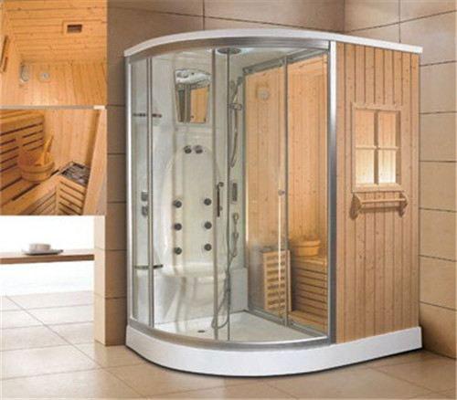 贵阳淋浴房厂家哪家好