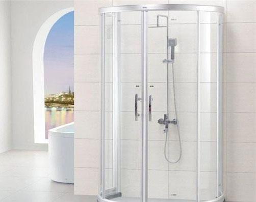 贵州淋浴房定制