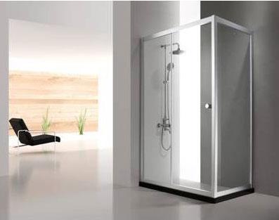 贵州淋浴房厂家