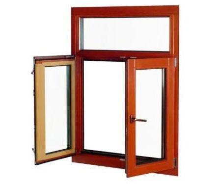 贵阳木包铝门窗哪家好