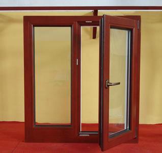 贵州木包铝门窗哪家好