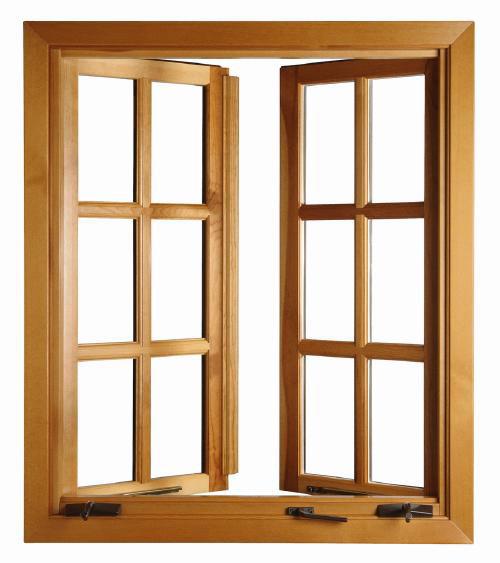 贵州木包铝门窗价格