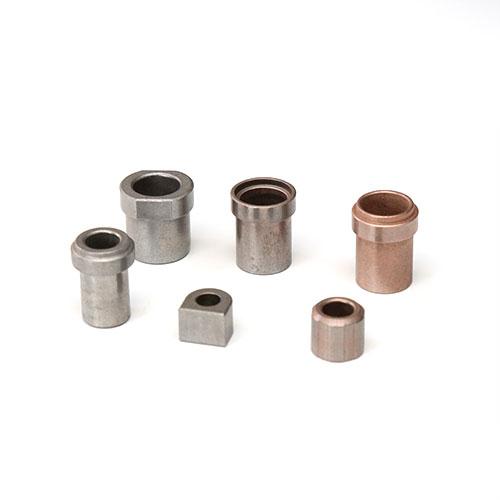 异型铁基、合金铜套