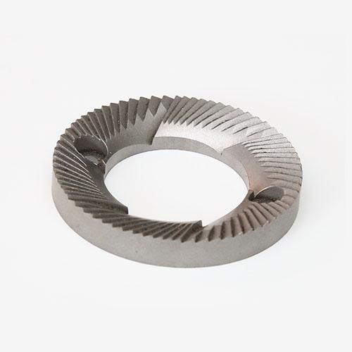 异型齿轮-LYF09