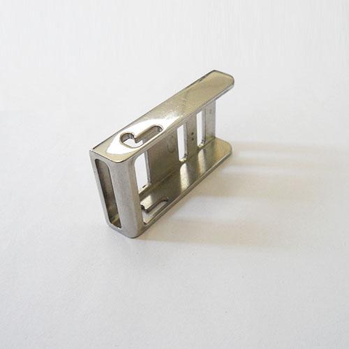金属注射成形厂家