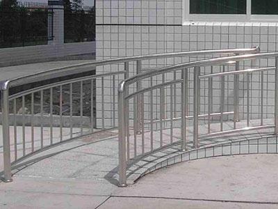 石家庄楼梯