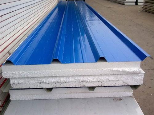 河北彩钢板