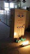 雲南光伏離網發電係統安裝