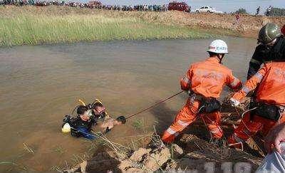 水下管道检测公司