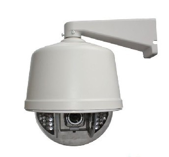 红外云台摄像机价格