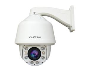 球形监控摄像头价格