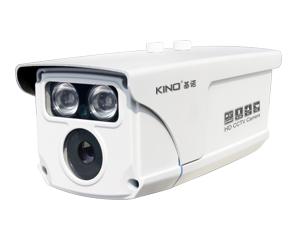 家用摄像头监控系统