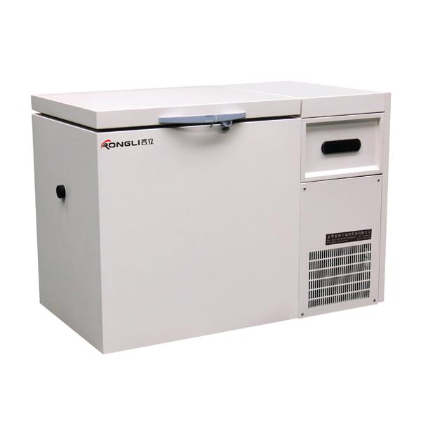 丽水超低温冷柜产品质量好不好|容立|超低温冷柜哪家实惠