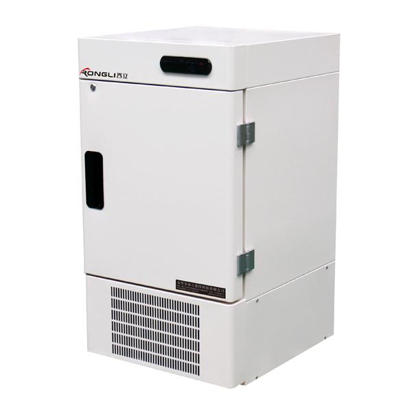 立式超低温冷柜