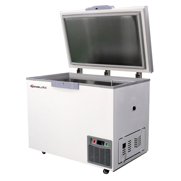 308L超低温冰箱