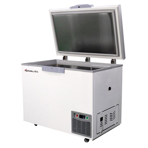 308L超低溫冰箱
