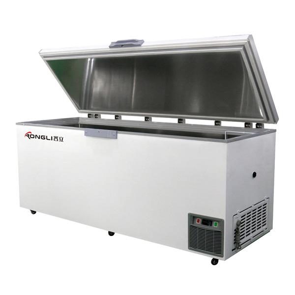 788L超低温冰箱