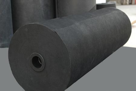 碳纤维毡价格