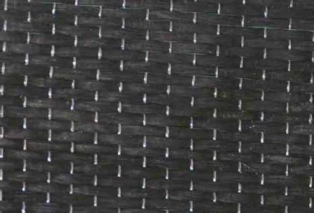 单向碳纤维布