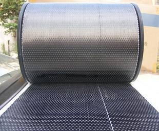 碳纤维单向布价格