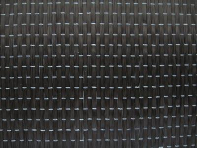 宜兴碳纤维单向布